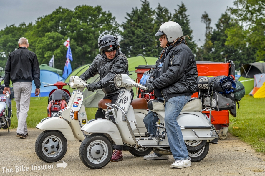 Big-7-national-scooter-rally 1528710333 0044 Popup