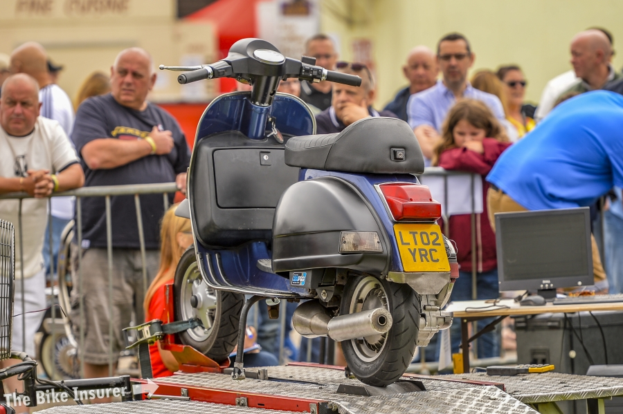 Big-7-national-scooter-rally 1528711165 0075 Popup
