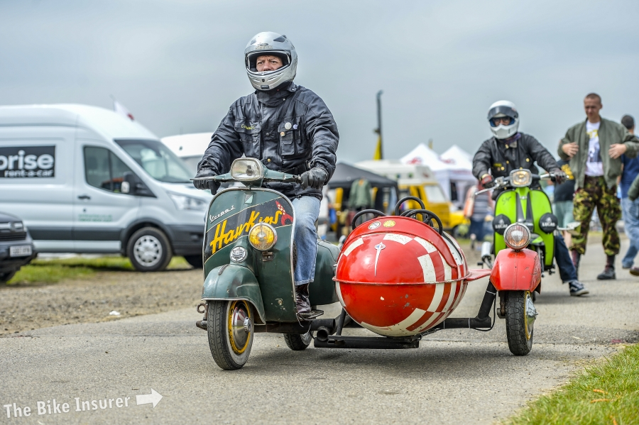 Big-7-national-scooter-rally 1528711165 0088 Popup