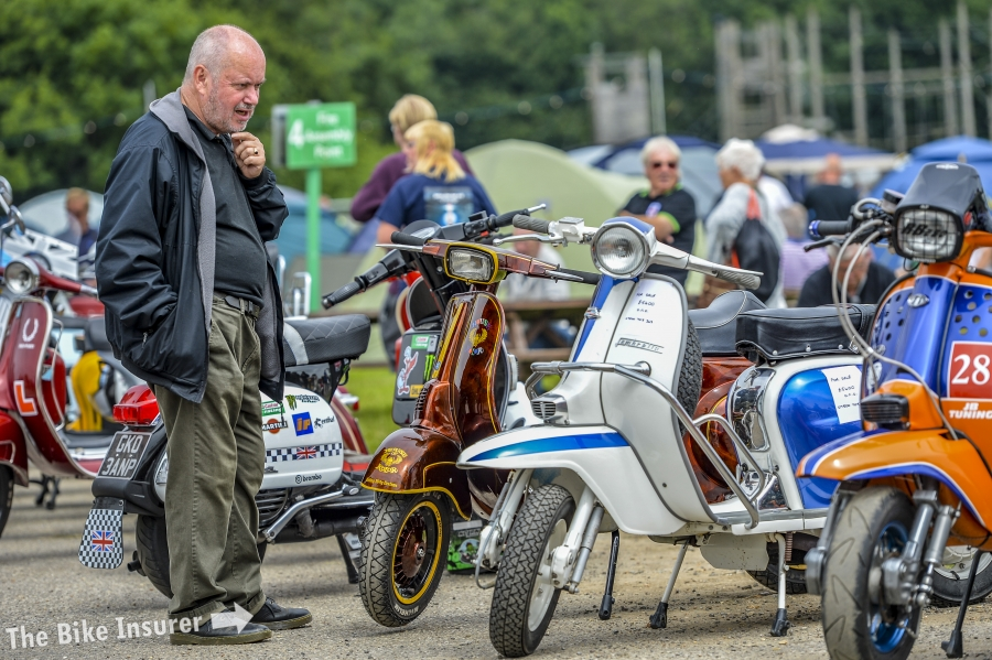 Big-7-national-scooter-rally 1528711165 0089 Popup