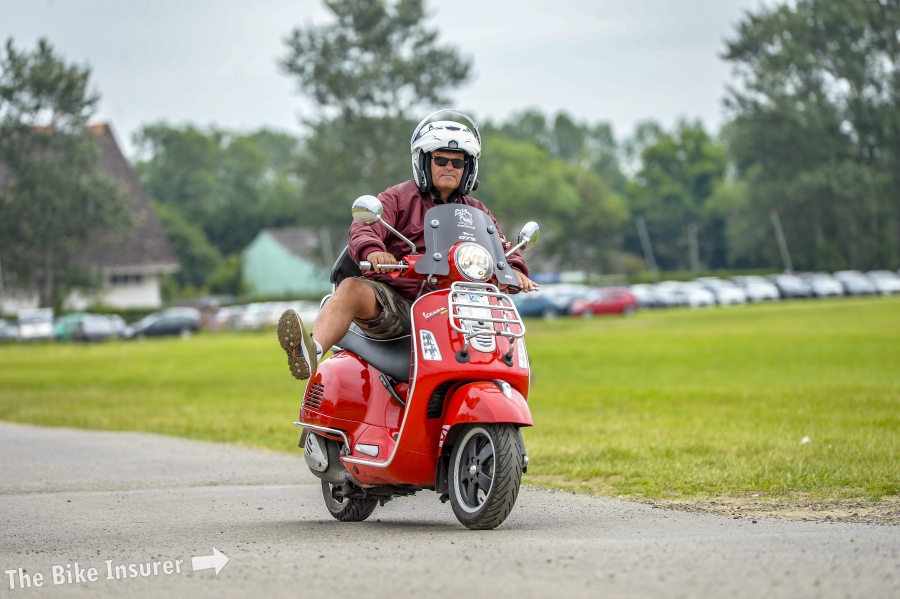Big-7-national-scooter-rally 1528711165 0093 Popup