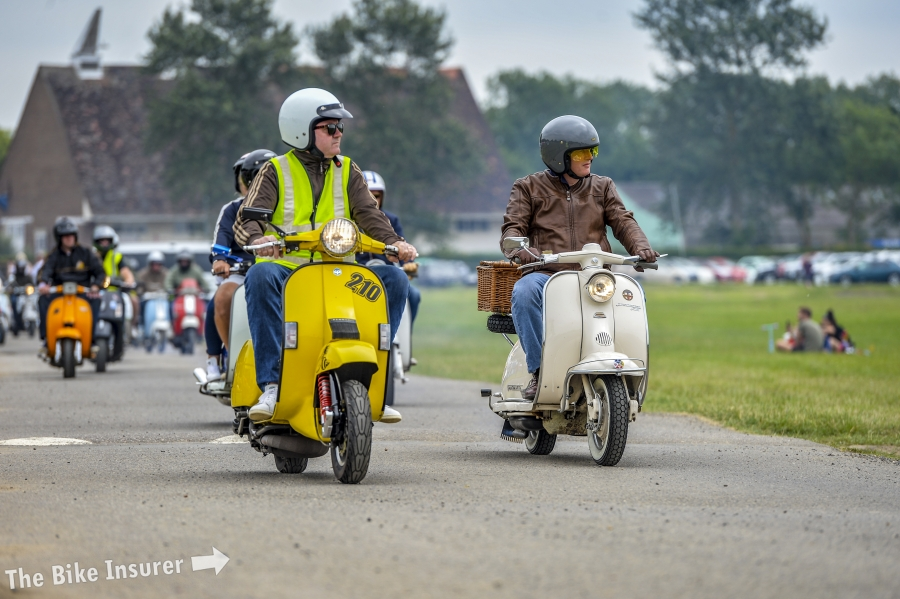 Big-7-national-scooter-rally 1528711165 0095 Popup