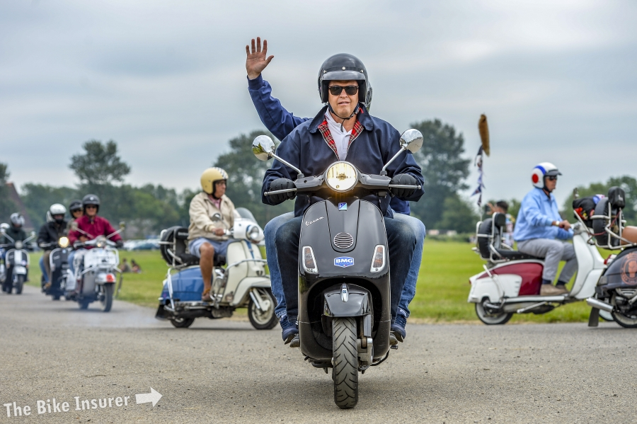 Big-7-national-scooter-rally 1528711165 0099 Popup