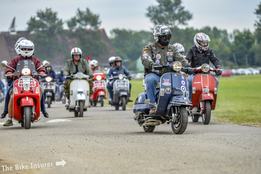 Big-7-national-scooter-rally 1528711354 0100 Popup