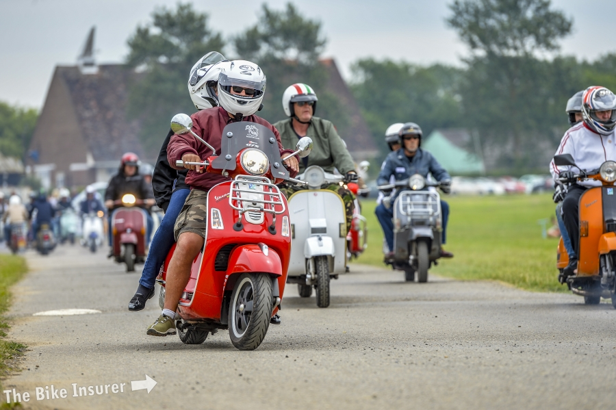 Big-7-national-scooter-rally 1528711354 0101 Popup