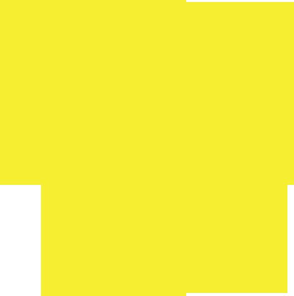 BIG 7 LOGO