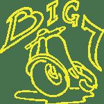 big-7-logo