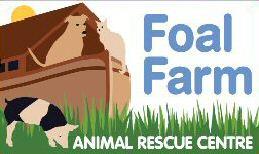 foalfarm_logo