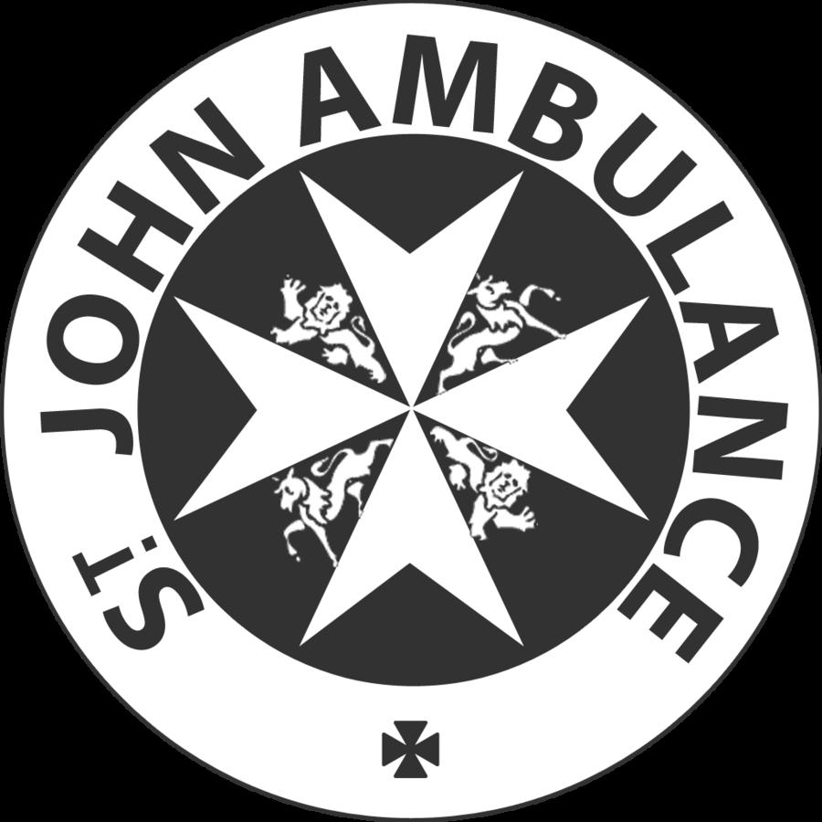 tardis_st__john_ambulance_plaque__transparent_bg__by_shardsofblue-d5gdkot