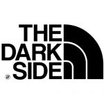 darkside-progressive-scootering-big-7-scooter-rally